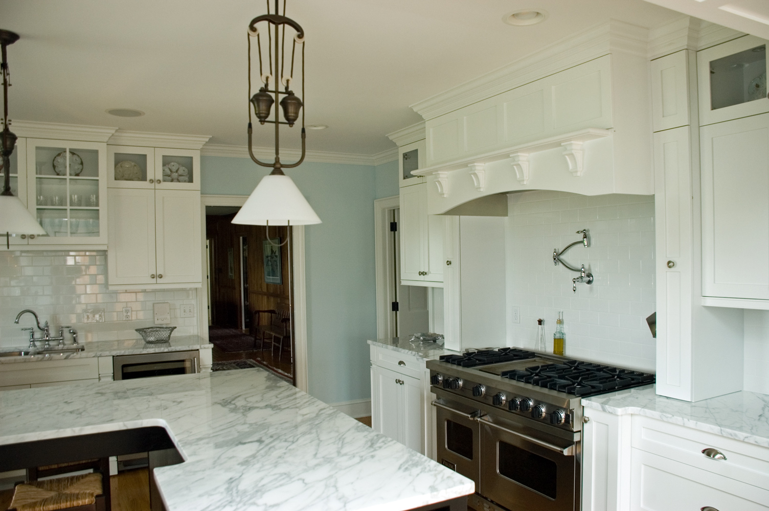 services high end kitchen cabinets